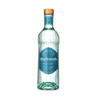 BLACKWOOD'S 0.7L.