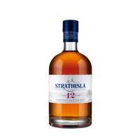 STRATHISLA 0.7L.