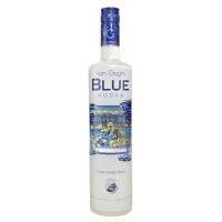 VAN GOGH BLUE 1L.