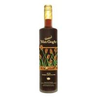 VODKA VAN GOGH DARK CHOCOLATE 1L.
