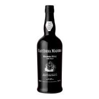 V INTERNACIONAL MADEIRA EAST INDIA MADEIRA 3YO. 075L.