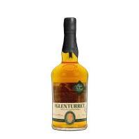 GLENTURRET TRIPLE WOOD 0.7L.