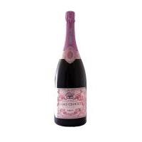 CHAMPAGNE ANDRE CLOUET ROSE Nº 1.5L.