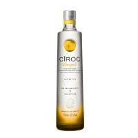 VODKA CIROC PINEAPPLE 0.7L.