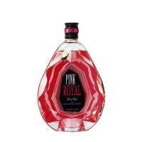 PINK ROYAL 0.7L.