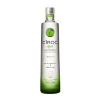 VODKA CIROC APPLE 0.7L.