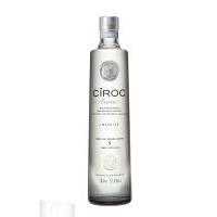 VODKA CIROC COCONUT 0.7L.