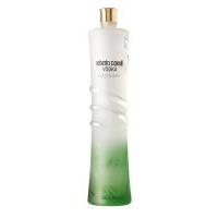 VODKA ROBERTO CAVALLI ROSEMARY 1L.