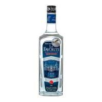 RON CLA FAVORITE COEUR DE CANNE 1L.