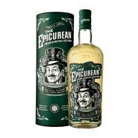 THE EPICUREAN 0.7L.