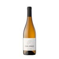 V BLANCO PENEDES CELLER CREDO CAN CREDO 2015 0.75CL/ag 12-2019/