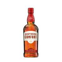LICOR SOUTHERN COMFORT L. 1L.
