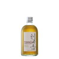 W JAPAN TOKINOKA BLENDED 50CL 0.5L.