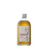 W JAPAN TOKINOKA BLENDED 50CL 0.5L.