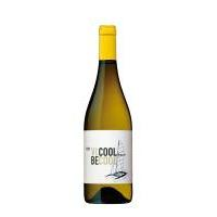 V BLANCO CATALUNYA PETIT VI COOL BECOOL BLANC 2018 75CL