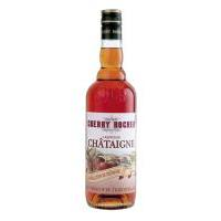CHATAIGNE CHERRY ROCHER 0.7L.
