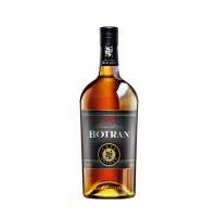 BOTRAN 12 0.7L.