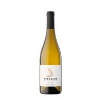 V B PENEDES CELLER CR MIRANIUS 2018 0.75L.