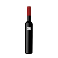 V DULCE BLANCO PRIORAT PARES BALTA MUSIC BLANC 2014 375CL