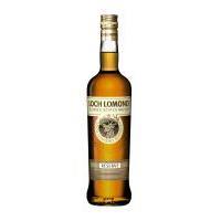 LOCH LOMOND RESERVE 0.7L.