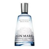 GIN MARE 1L.