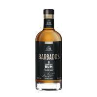 RON 1731 BARBADOS 0.7L.