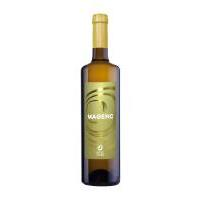 V BLANCO EMPORDA CELLER D'EN GUILLA MAGENC 2018 75CL
