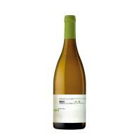 V BLANCO RIBEIRO DOMINIO DO BIBEI REFU 2017 75CL
