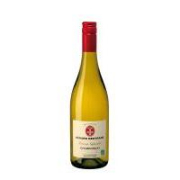 RESERVE SPECIALE CHARDONNAY 2018 0.75L.