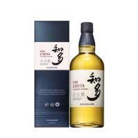 JAPAN SUNTORY CHITA 0.7L.