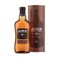 JURA 12YO 0.7L.