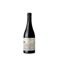 V BLANCO JEREZ XIMENEZ-SPINOLA OLD HARVEST 2017 0.50CL