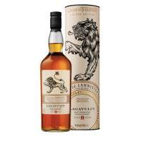 LAGAVULIN - GAMES OF THRONES 0.7L.