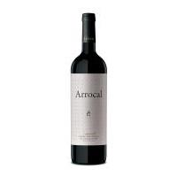 V N RB.D.ARROCAL ROBLE 2018 75 2018 0.75L.