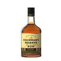 CHAIRMAN'S RESERVE 1L.