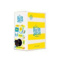 SANGRIA LA SUECA BAG IN BOX 3L 3L.
