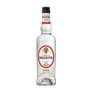 NEGRITA - CATALUNYA 1L.