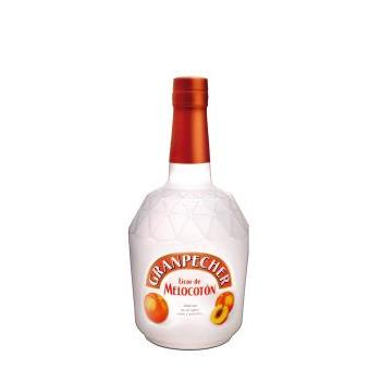 LICOR GRANPECHER 0.7L.