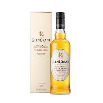 GLEN GRANT 5A 0.7L.