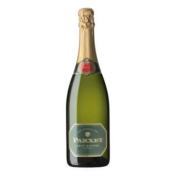 CAVA PARXET BRUT NATURE 75CL