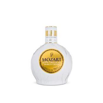 MOZART AMADEUS (WHITE) 0.7L.