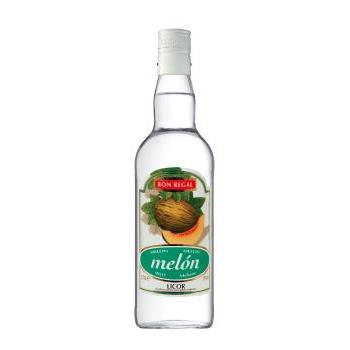 LICOR BON REGAL MELON