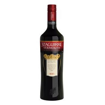 YZAGUIRRE ROSSO 1L.