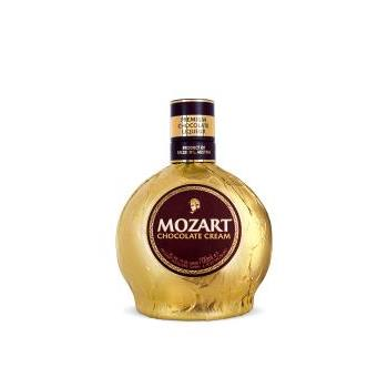 LICOR MOZART GOLD 0.7L.