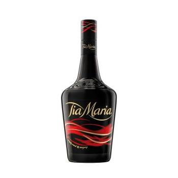 TIA MARIA 0.7L.