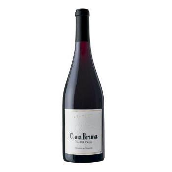 ESPELT COMABRUNA 2016 0.75L.