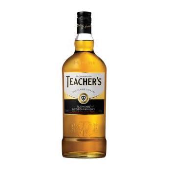 TEACHER'S 1L.