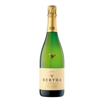 BERTHA B N G. RVA 0.75L.