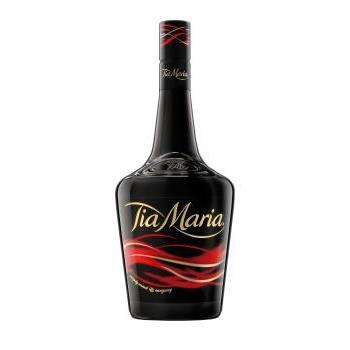 TIA MARIA 1L.