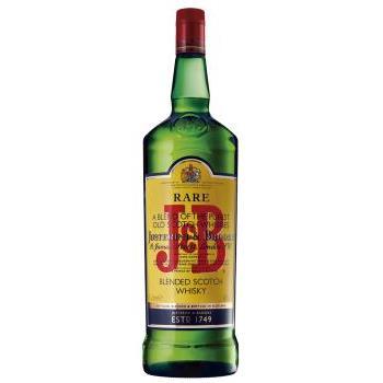 JB +SIN BALANCIN 3L.